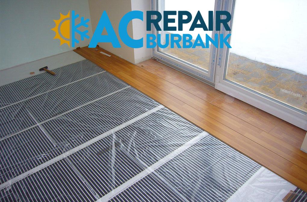 Get the Right AC Repair