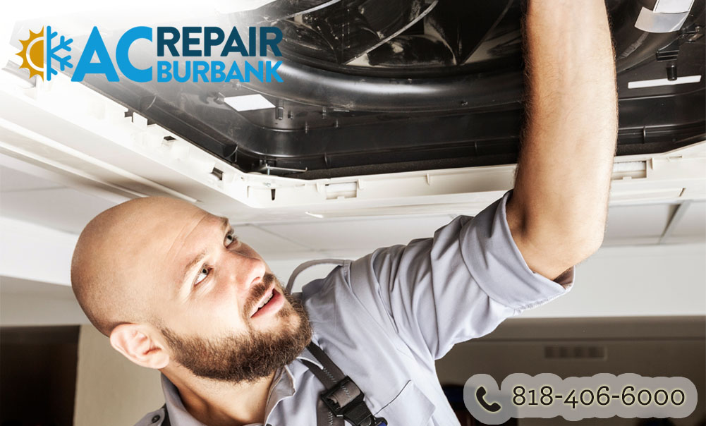 AC Installer in Burbank will Make Your Home Wonderful