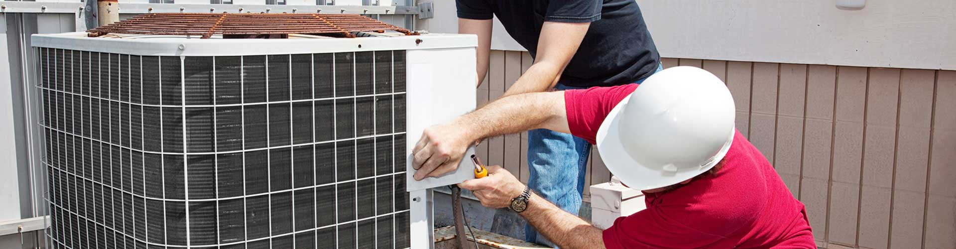 ac-repair-in-burbank
