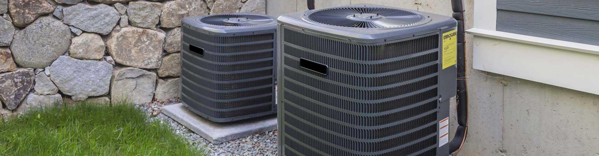air-conditioner-repair-technicians-slide