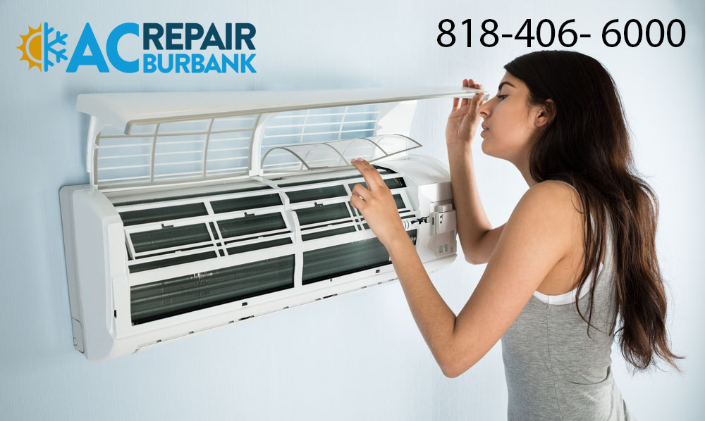 Why Central Air and Heat in Burbank is Best for Your Home