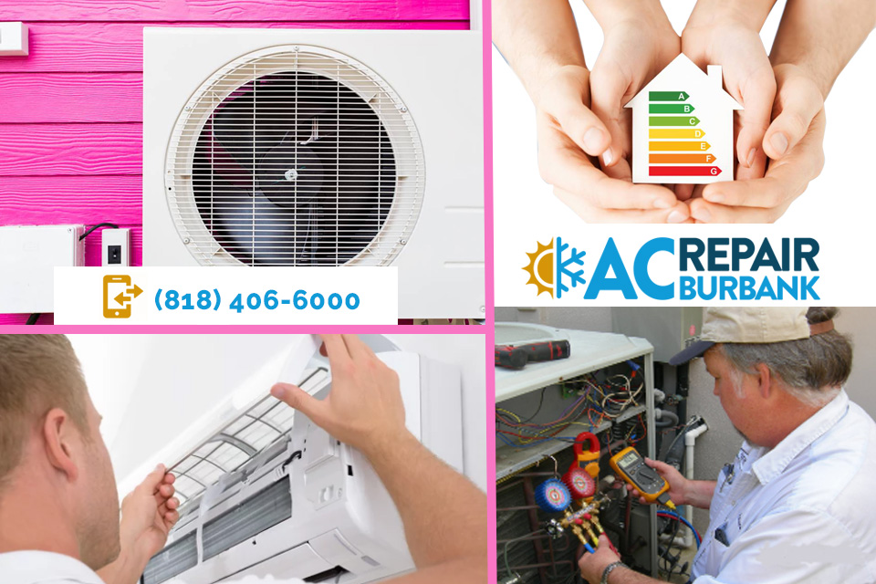Now is the Time to Look for an AC Installer in Burbank
