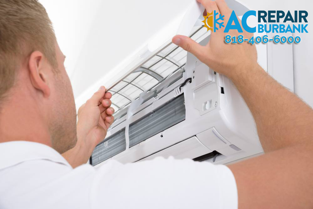 Tips to Help You Find an AC Installer in Burbank