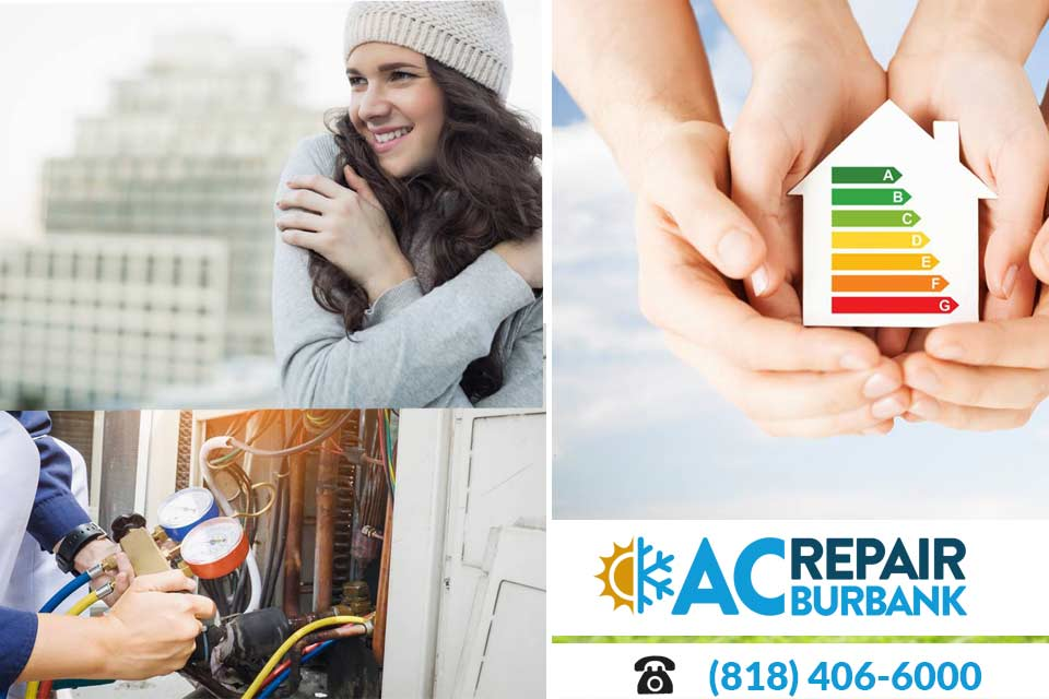 Your-AC-Repair-in-Burbank-Does-Not-Have-to-Break-You