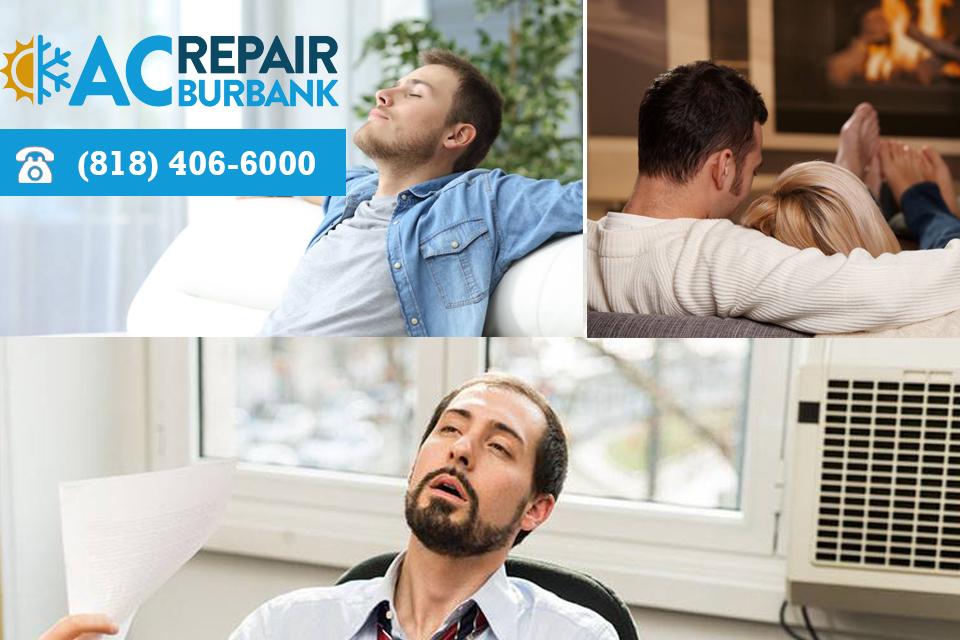 Use-Professionals-for-AC-Repair-in-Burbank