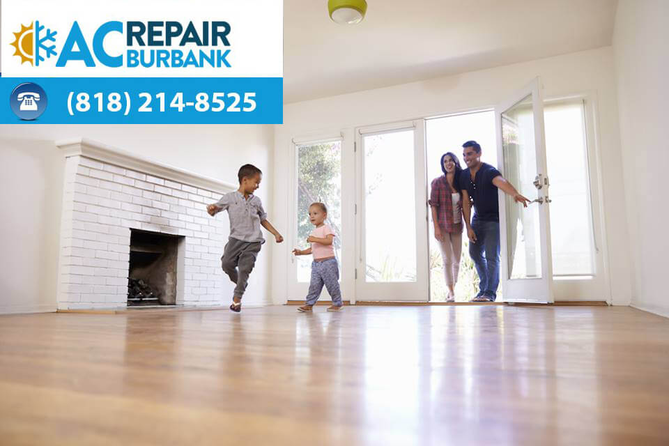 Maintenance and Repairs for Air Conditioning