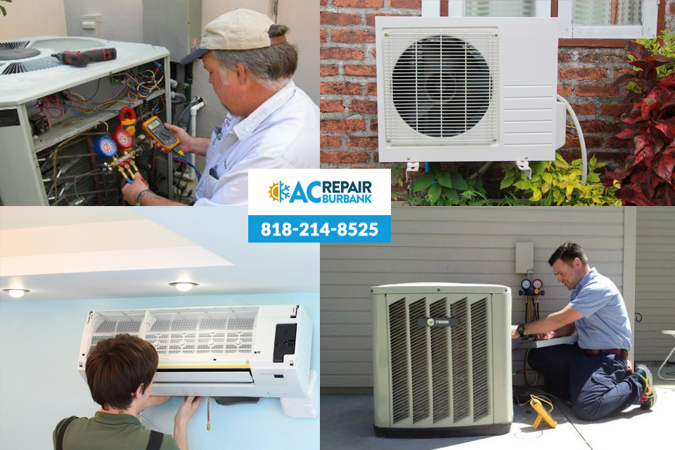 Its-Always-Advisable-to-Get-Professional-AC-Repair-in-Burbank-(2)