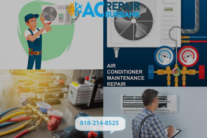 AC-Repair-in-Burbank-Doesn't2