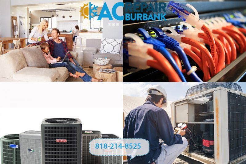 Tips-for-Choosing-the-Right-AC2