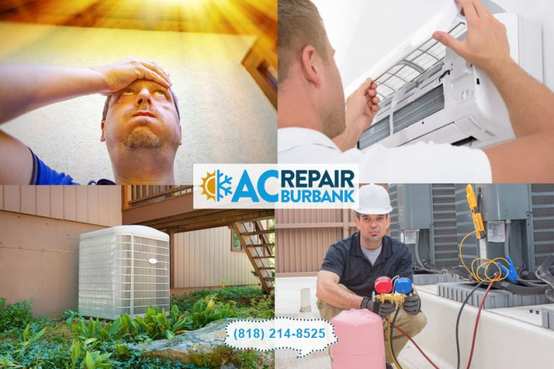 Adding-Central-Air-and-Heat-to-Your-Burbank-Home-2