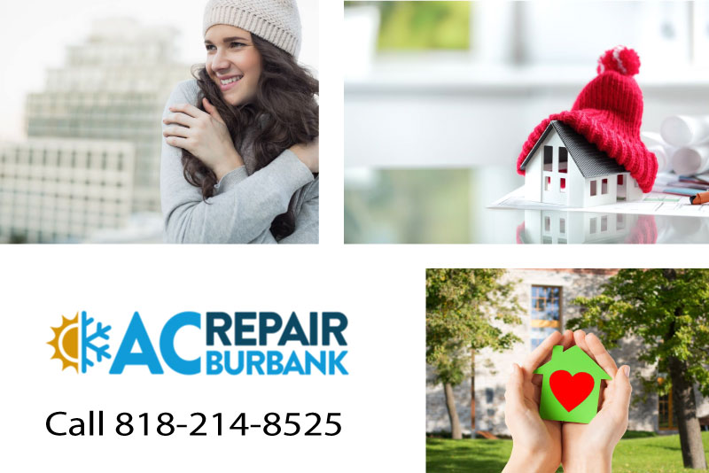 Get-AC-Repair-in-Burbank-During-the-Off-Seaso2