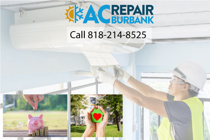 Selecting-the-Right-AC-Installer-in-Burbank