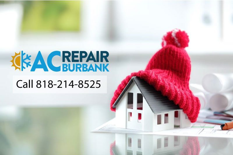 Selecting-the-Right-AC-Installer-in-Burbank2