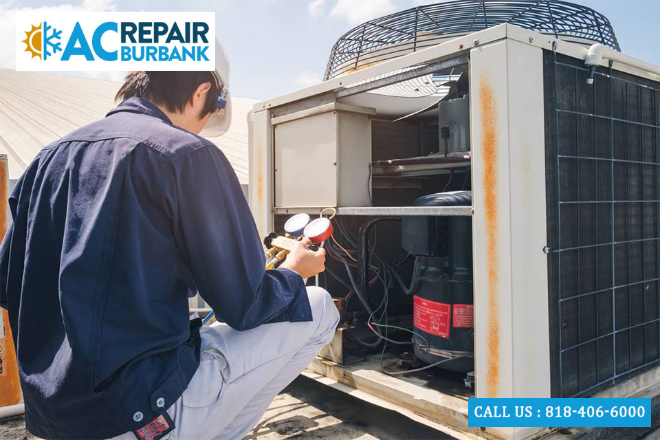 How-Much-Does-It-Cost-to-Install-Central-Air-by-AC-Repair-Burbank1