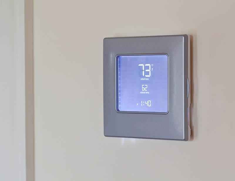 AC installers in Burbank